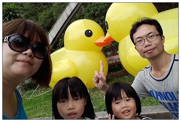 201308台南花東之旅-158.jpg
