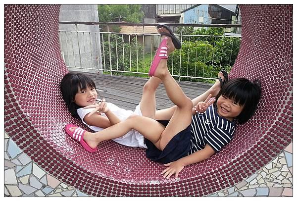 201308台南花東之旅-157.jpg