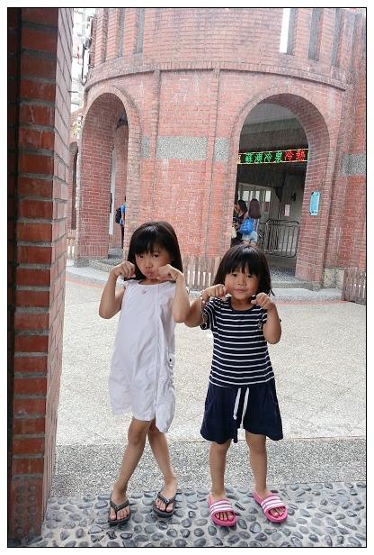 201308台南花東之旅-159.jpg
