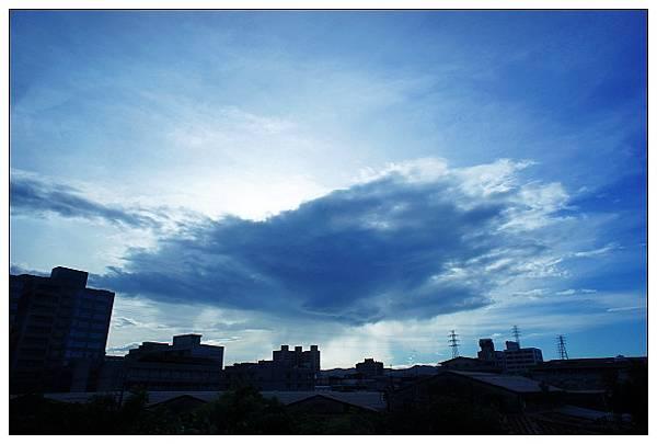 201308台南花東之旅-167.jpg