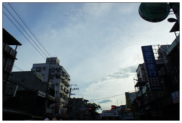 201308台南花東之旅-168.jpg