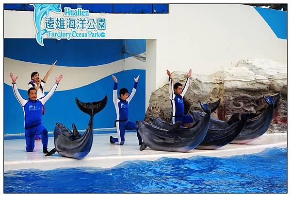 海洋公園-01.jpg