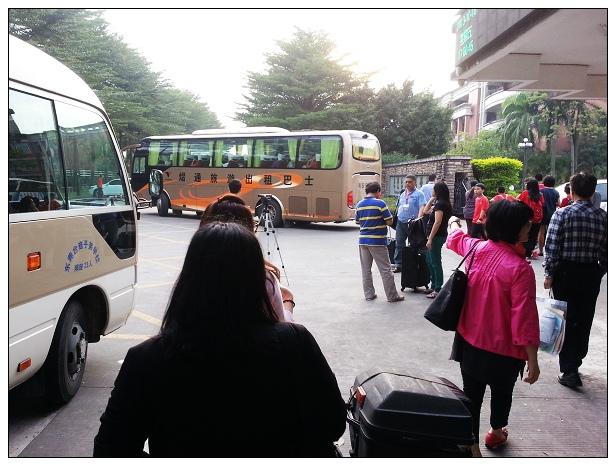 20131017大陸東莞出差-35.jpg