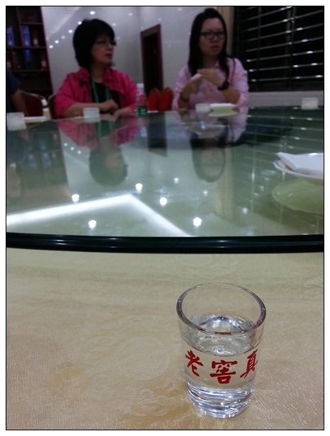 20131017大陸東莞出差-39.jpg