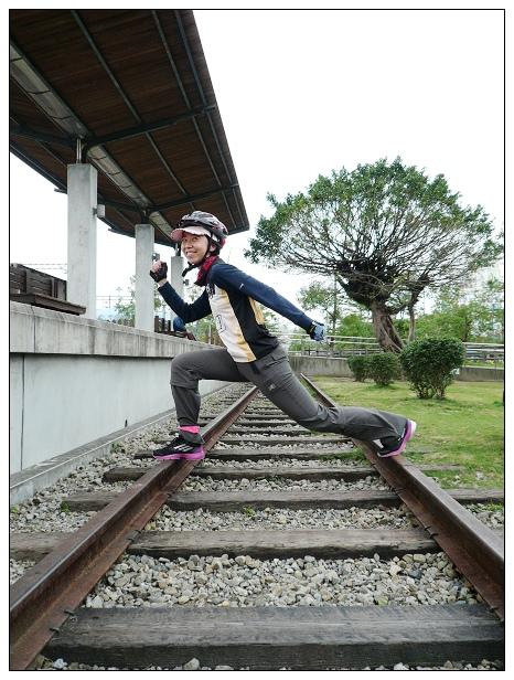 NYOUbike-04.jpg