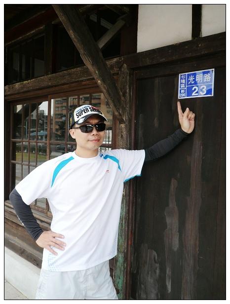 NYOUbike-05.jpg