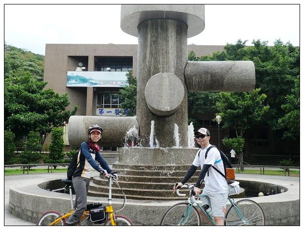 NYOUbike-09.jpg