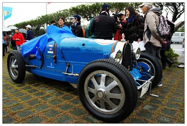 RallyNippon2013-02.jpg
