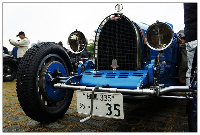 RallyNippon2013-03.jpg
