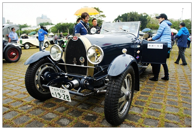 RallyNippon2013-05.jpg