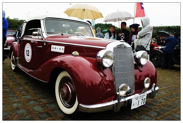 RallyNippon2013-09.jpg