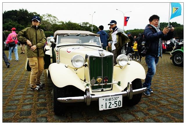 RallyNippon2013-15.jpg