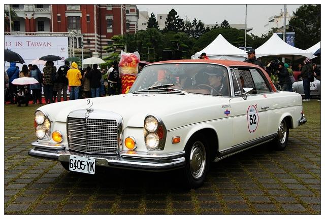 RallyNippon2013-18.jpg