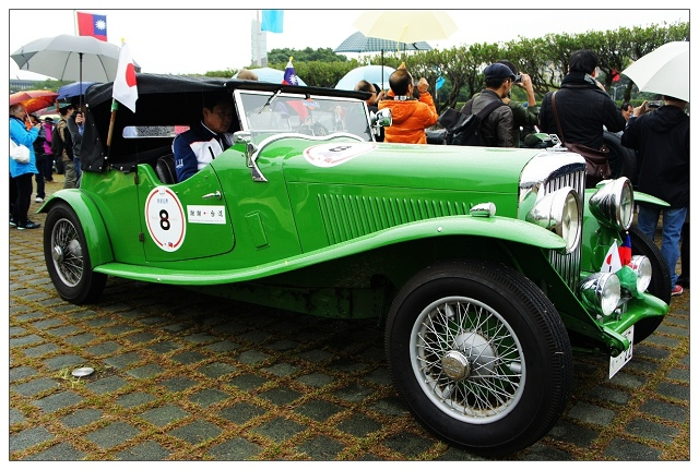RallyNippon2013-23.jpg