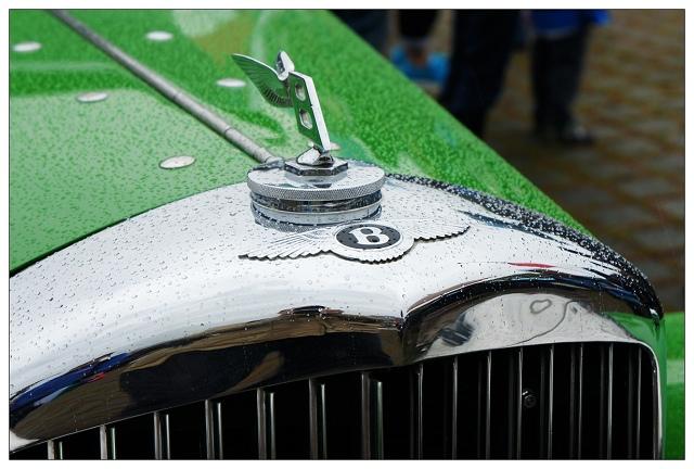 RallyNippon2013-24.jpg