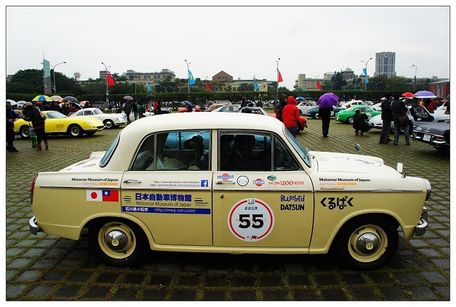 RallyNippon2013-32.jpg