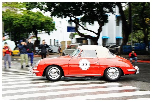 RallyNippon2013-34.jpg