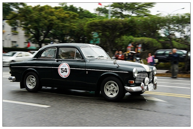 RallyNippon2013-39.jpg