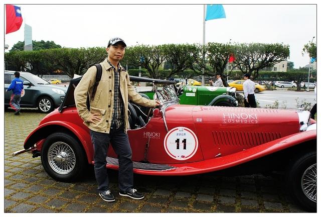 RallyNippon2013-43.jpg