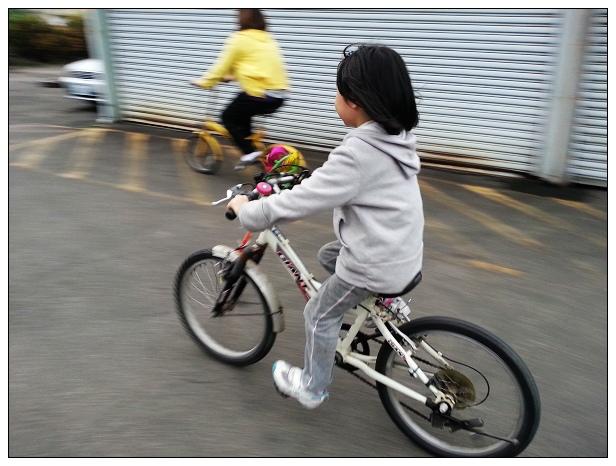 騎大車囉-09.jpg
