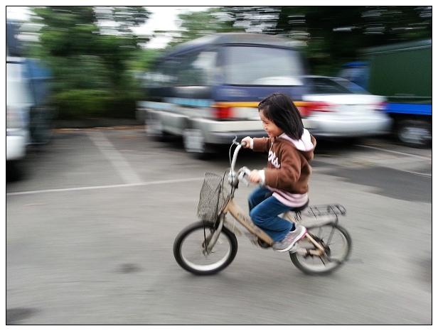 騎大車囉-10.jpg