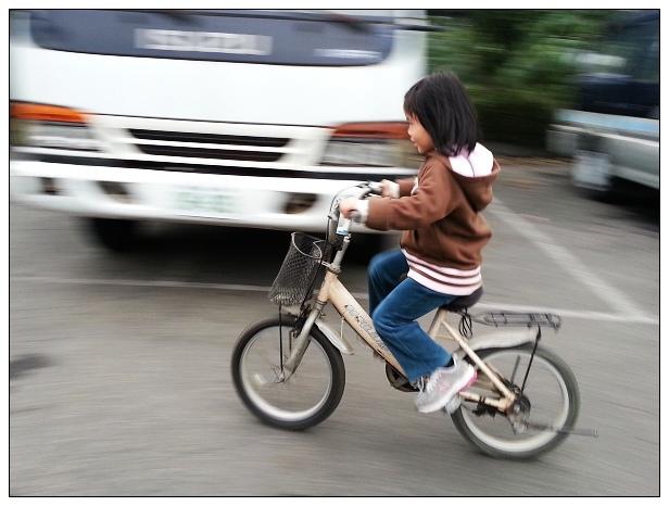 騎大車囉-08.jpg