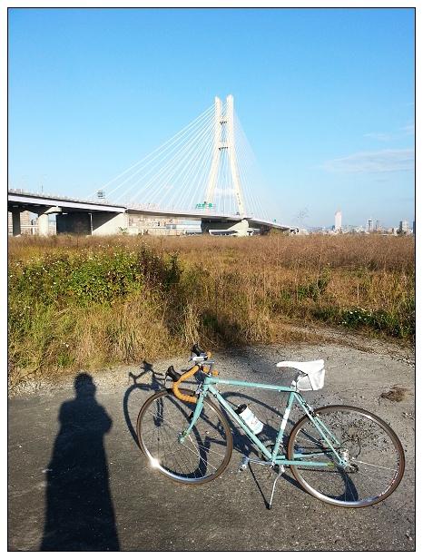 20140125bike-05.jpg