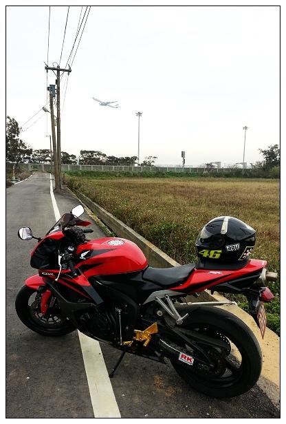 20140226motor-12.jpg