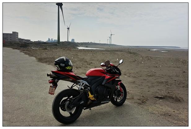 20140226motor-18.jpg