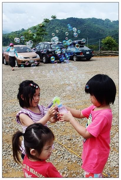 尖石函館-人物-06.jpg