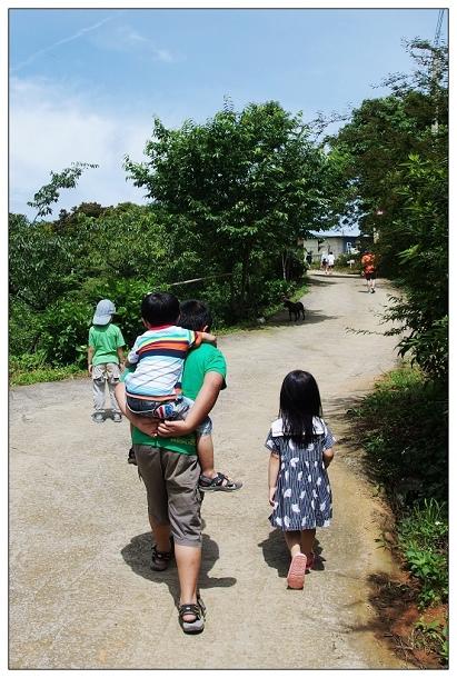 尖石函館-人物-14.jpg