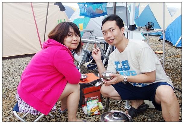 尖石函館-美食-05.jpg
