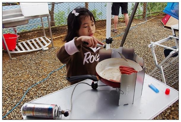 尖石函館-美食-06.jpg