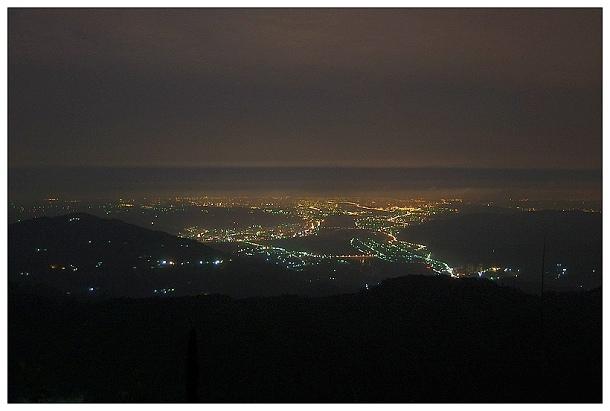 尖石函館-風景-02.jpg