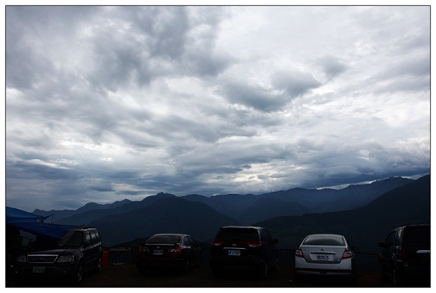 尖石函館-風景-04.jpg