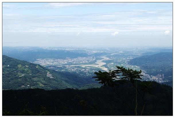 尖石函館-風景-03.jpg