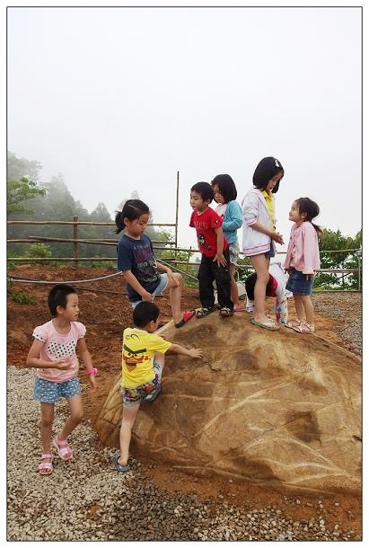 尖石函館-人物-01.jpg