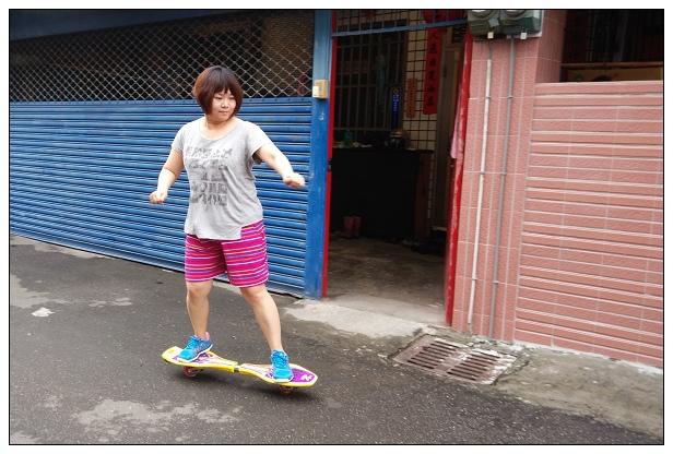 學蛇板-08.jpg