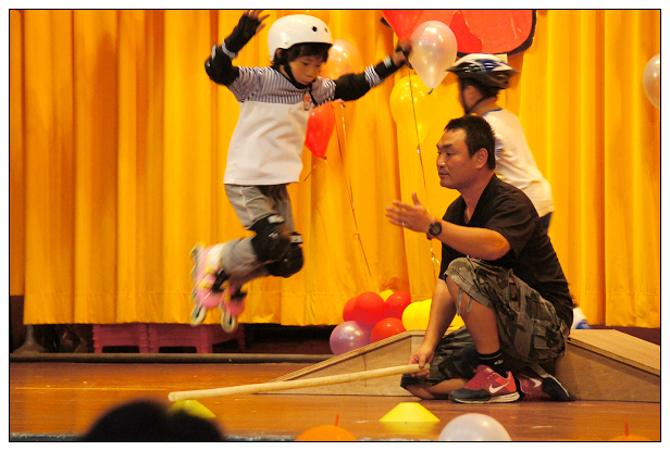 20140523小羽社團表演-08.jpg