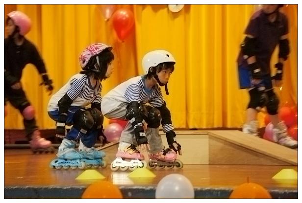 20140523小羽社團表演-07.jpg