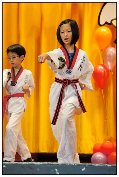 20140523小羽社團表演-13.jpg