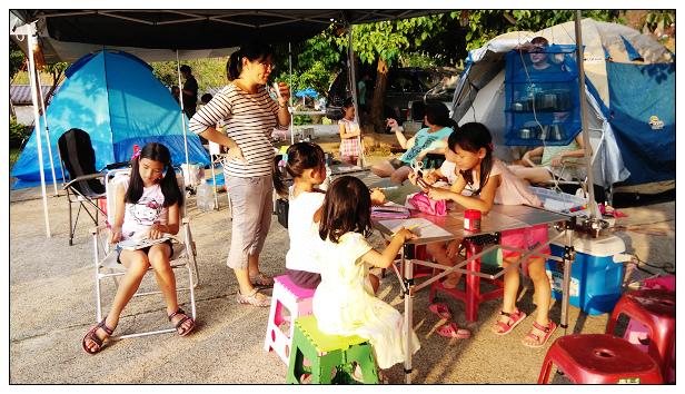 20140913巫婆露營-07.jpg
