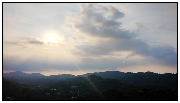 20140913巫婆露營-08.jpg