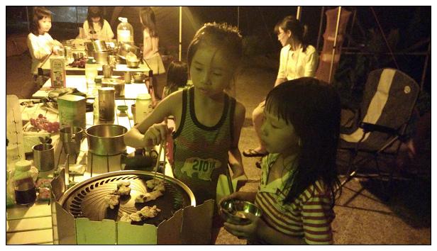 20140913巫婆露營-16.jpg