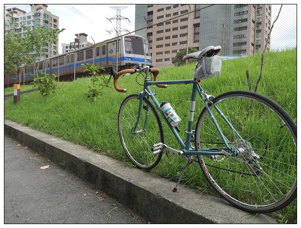 20141127BIKE-06.jpg