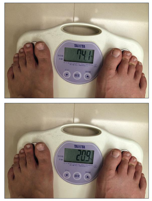 健康瘦身-1040225-07.jpg