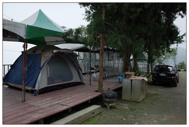 20150226宜蘭露營趣-02.jpg