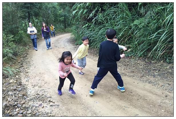 20150226宜蘭露營趣-23.jpg