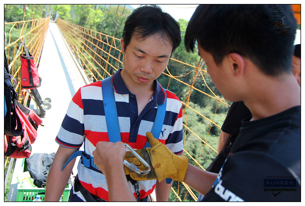 水里鵲橋高空彈跳-05.jpg