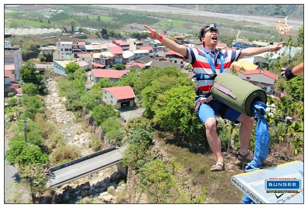 水里鵲橋高空彈跳-06.jpg
